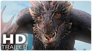 Here is Trailer 2 For Game Of Thrones Season 7.