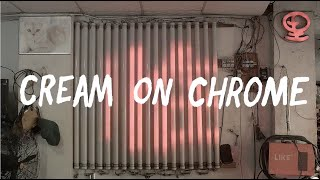 Video RATATAT - CREAM ON CHROME MP3, 3GP, MP4, WEBM, AVI, FLV Juni 2019