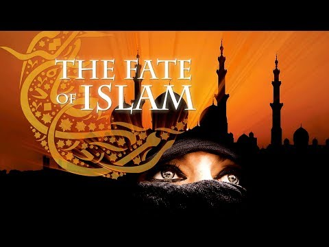 The Fate Of Islam, Part 2