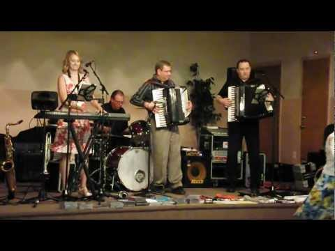 squeeze box youtube 2