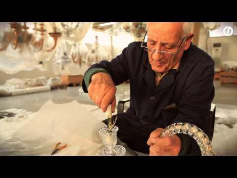 Debbas restoration film 2013