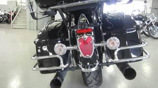 4. 2006 Yamaha Royal Star Venture @ iMotorsports 9438
