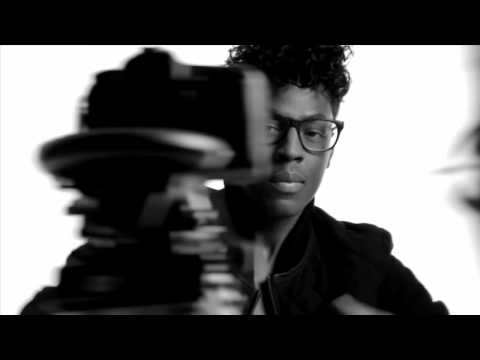Video: T by Alexander Wang Fall 2011 Campaign featuring Santigold & Spankrock