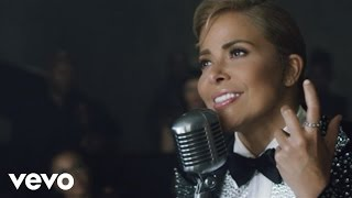 Gloria Trevi - Como Yo Te Amo - YouTube