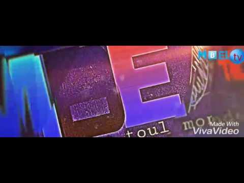 MBEL TV