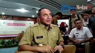 Video Pernyataan Resmi Edy Rahmayadi terkait Pengeroyokan Suporter Persija Jakarta MP3, 3GP, MP4, WEBM, AVI, FLV September 2018