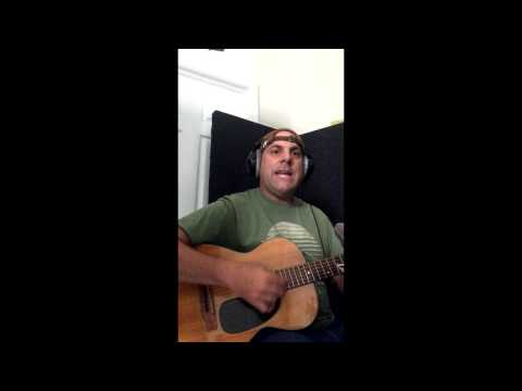 Andy Z- In The Studio: Take Me Out To The Ballgame
