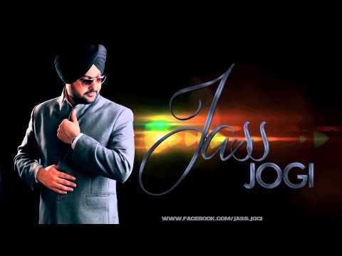 JASS JOGI - HATTHIN CHARH JANA - OFFICIAL HD HQ - LATEST PUNJABI SONGS