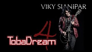 Video Viky Sianipar Ft. Alsant Nababan - Anak Medan - [Lyrics] MP3, 3GP, MP4, WEBM, AVI, FLV September 2018