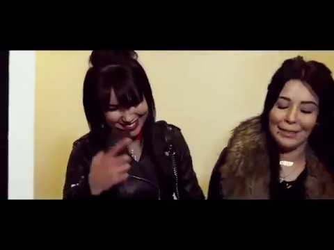 Cheba Siham Japonia - Chkoun Nti - Duo Cheba Nour