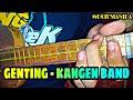 Download Lagu KANGEN BAND - GENTING KENTRUNG BY MOCIL'SIANIDA Mp3 Free