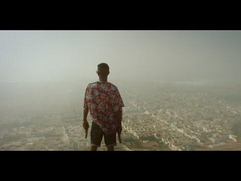 Du:it - Halayo (Flirtini: Heartbreaks & Promises vol. 2) Video