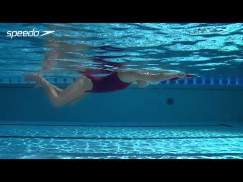 Trainingsmittel/ Trainingszubehör Kickboard/ Schwimmbrett