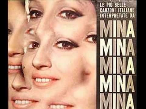 Tekst piosenki Mina - Briciole Di Baci po polsku