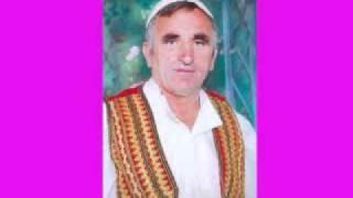 Kole Preni - Jam Shqiptar (keng Me Cifteli)