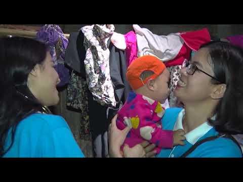 Phụ nữ Cao Bằng lan tỏa phong trào thi đua yêu nước