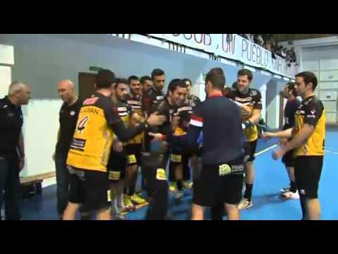 Premio Segovia Experience Sport