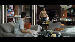 Nonton The Hangover    Extended Wake Up Clip Film Subtitle Indonesia Streaming Movie Download