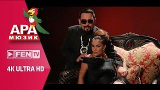 Stefani feat. Ustata - Prestapno greshen / Стефани feat. Устата - Престъпно грешен