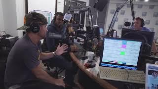 Video Brian Littrell Spills Secrets Behind The Backstreet Boys' Singles MP3, 3GP, MP4, WEBM, AVI, FLV Agustus 2019