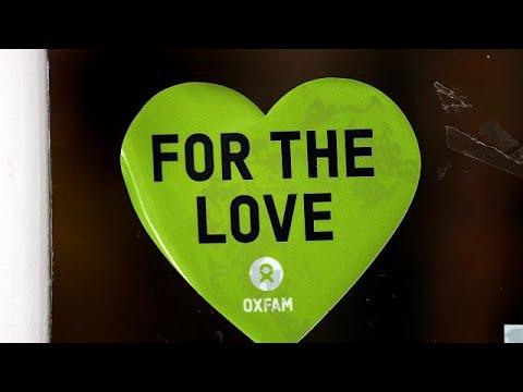Σκάνδαλο OXFAM: Πιέσεις από Ε.Ε. και Αϊτή