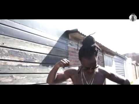 tru - Tru G - #StretBai ProdBy @Fd045 ShotBy #allroundvideos Follow @TruGMula on IG & Twitter www.ganjainc.com.