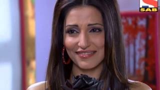 Jeannie aur Juju - Episode 102 - 26th March 2013