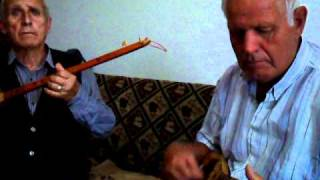 Rexh Gashi&jashar Qitaku