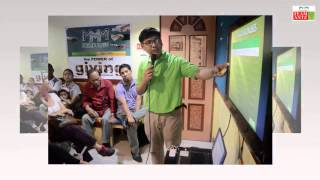 Mangaldan Philippines  City pictures : PROMO Mangaldan Trish Hotel Event | MMM Philippines (August 6, 2015)