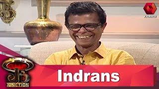 Video JB Junction : Indrans   ഇന്ദ്രന്സ്  ജെ.ബി ജംക്ഷന്   21st April 2018   Full Episode MP3, 3GP, MP4, WEBM, AVI, FLV Maret 2019