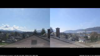 Port Alberni Apr 07, 2015 Daily HD Webcam Timelapse at Alberniweather
