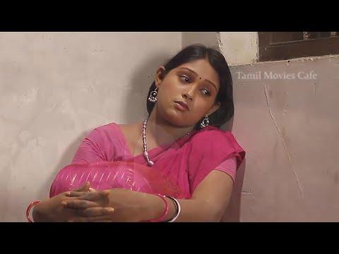 XxX Hot Indian SeX Tamil Cinema Madapuram Tamil HD Film Part 13.3gp mp4 Tamil Video