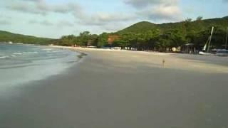 Koh Samet Island, Thailand