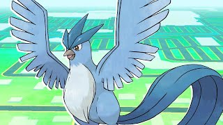 Watch a full raid battle against the Legendary Pokemon Articuno (including a successful catch) from Pokemon Go Fest in Chicago.Pokemon Go — Legendary Pokemon Trailerhttps://www.youtube.com/watch?v=dvui99_awPwPokemon Go: Raid Battle Gameplay and Boss Capturehttps://www.youtube.com/watch?v=d3DmFHdXgb4----------------------------------Follow IGN for more!----------------------------------YOUTUBE: https://www.youtube.com/user/ignentertainment?sub_confirmation=1IGN OFFICIAL APP: http://www.ign.com/mobileFACEBOOK: https://www.facebook.com/ignTWITTER: https://twitter.com/ignINSTAGRAM: https://instagram.com/igndotcom/?hl=enWEBSITE: http://www.ign.com/GOOGLE+: https://plus.google.com/+IGN