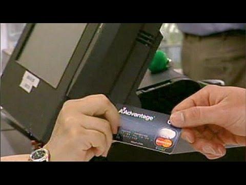 Mastercard comienza a procesar las transacciones en Rusia en el nuevo sistema ruso de… – economy