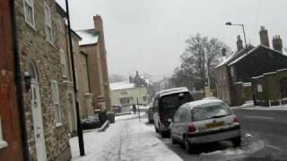 Bury Saint Edmunds United Kingdom  City new picture : Dusoli - Going to UK - Bury St Edmunds