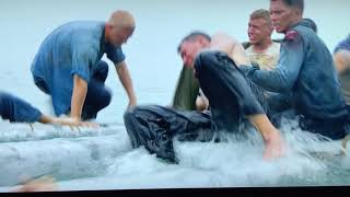 Nonton Uss Indianapolis  Men Of Courage   Shark Attack Film Subtitle Indonesia Streaming Movie Download