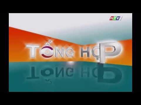 Xổ số kiến thiết TP.HCM || HTV1 || 30/10/2020