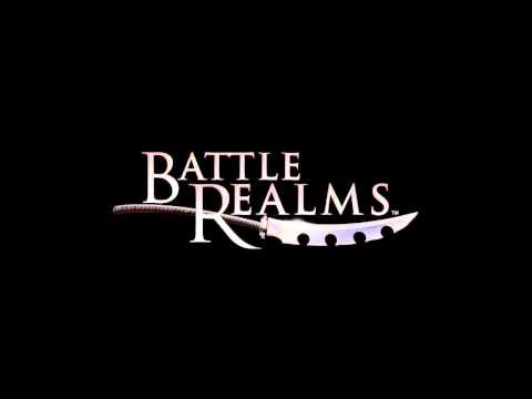 Battle realms Soundtrack