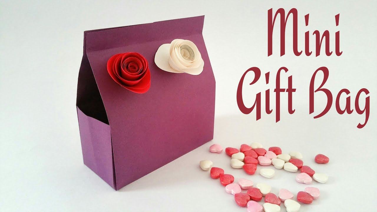 Gift Ideas | Paperfolds.in | Origami, Arts and Crafts