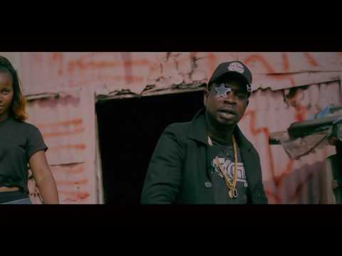 Video Sound Sultan - Ghetto love featuring Ghetto kings