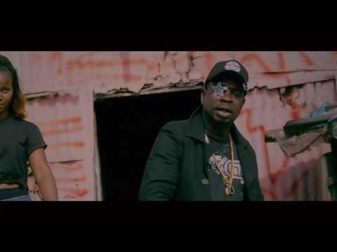 Video GHETTO LOVE - Sound Sultan ft Ghetto Kings download in MP3, 3GP, MP4, WEBM, AVI, FLV January 2017
