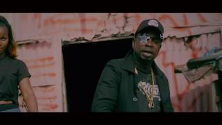Video GHETTO LOVE - Sound Sultan ft Ghetto Kings MP3, 3GP, MP4, WEBM, AVI, FLV Oktober 2018