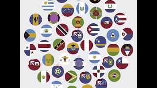 Estrategia de Montevideo: hoja de ruta para implementar la Agenda Regional de Género y los ODS