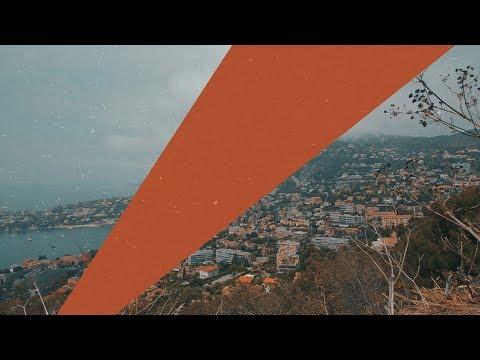 PBH & Jack Shizzle – Deep Inside (feat. Sash Sings)
