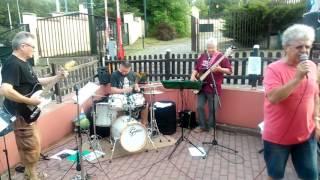 Video MHB - Na Staré Vozovně 23.6.2017 (2/10)