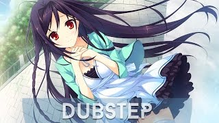 ▼ Here to satisfy all your EDM needs ▼ ☼ Watch in HD ☼ Artist: Rameses B Title: Bae Bae Genre: Melodic Dubstep ♫ Free download: https://soundcloud.com/ramese...