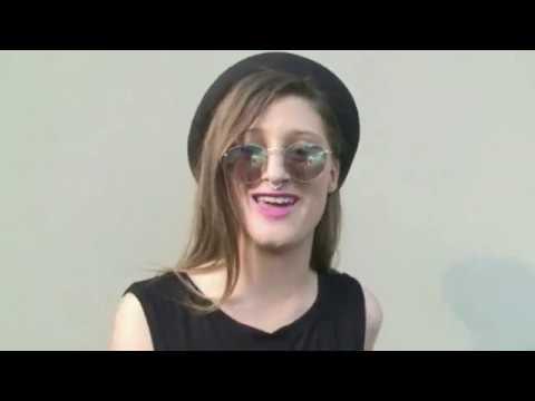 MAKHALAFILM - Qhatha No Bae (Official Music Video)