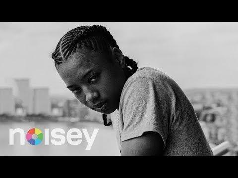 6IX RISING: Toronto's Rap Ascendence (Full Length Documentary)