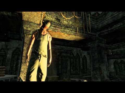 Far Cry 3 — Придурок и его обезъянки!